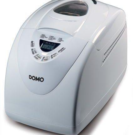 machine a pain cora